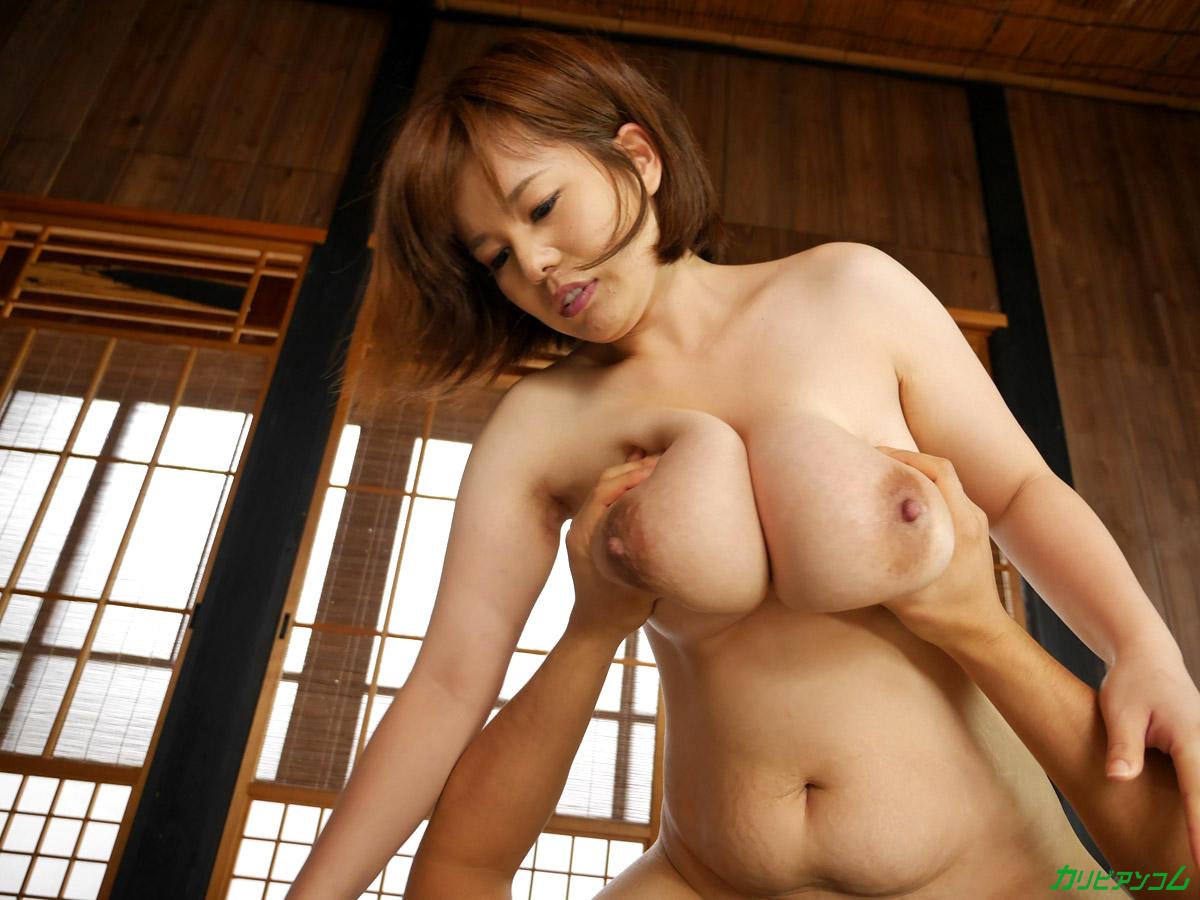 порно японки большая грудь они