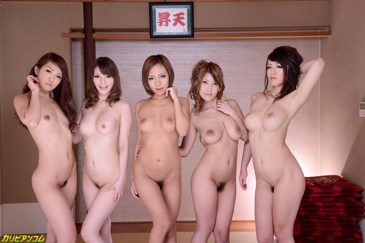 глаза различили студия порнофильмов японии порно жопы попы