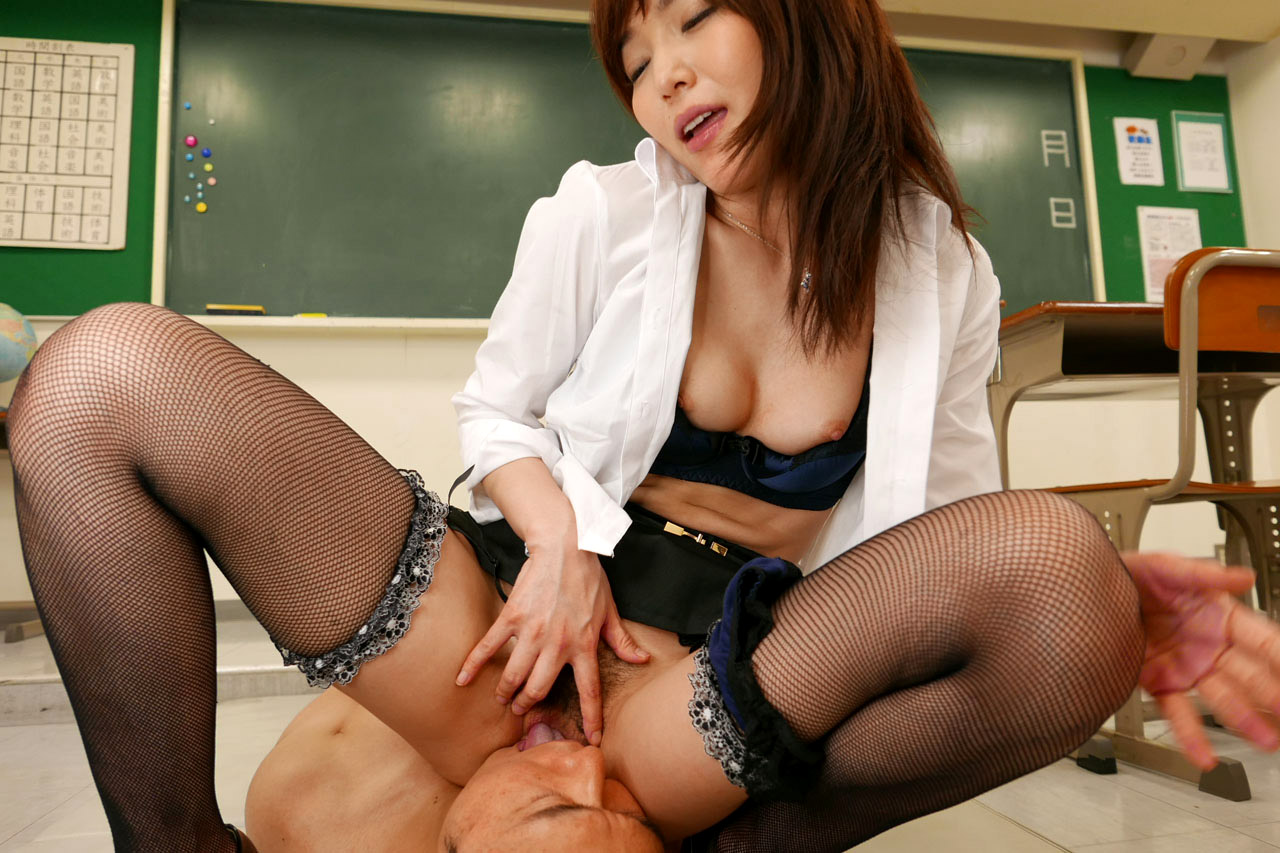 teacher-japan-pussy-fuck-latina-ass-pictures