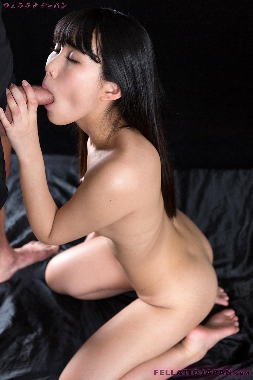 Minka sex clips
