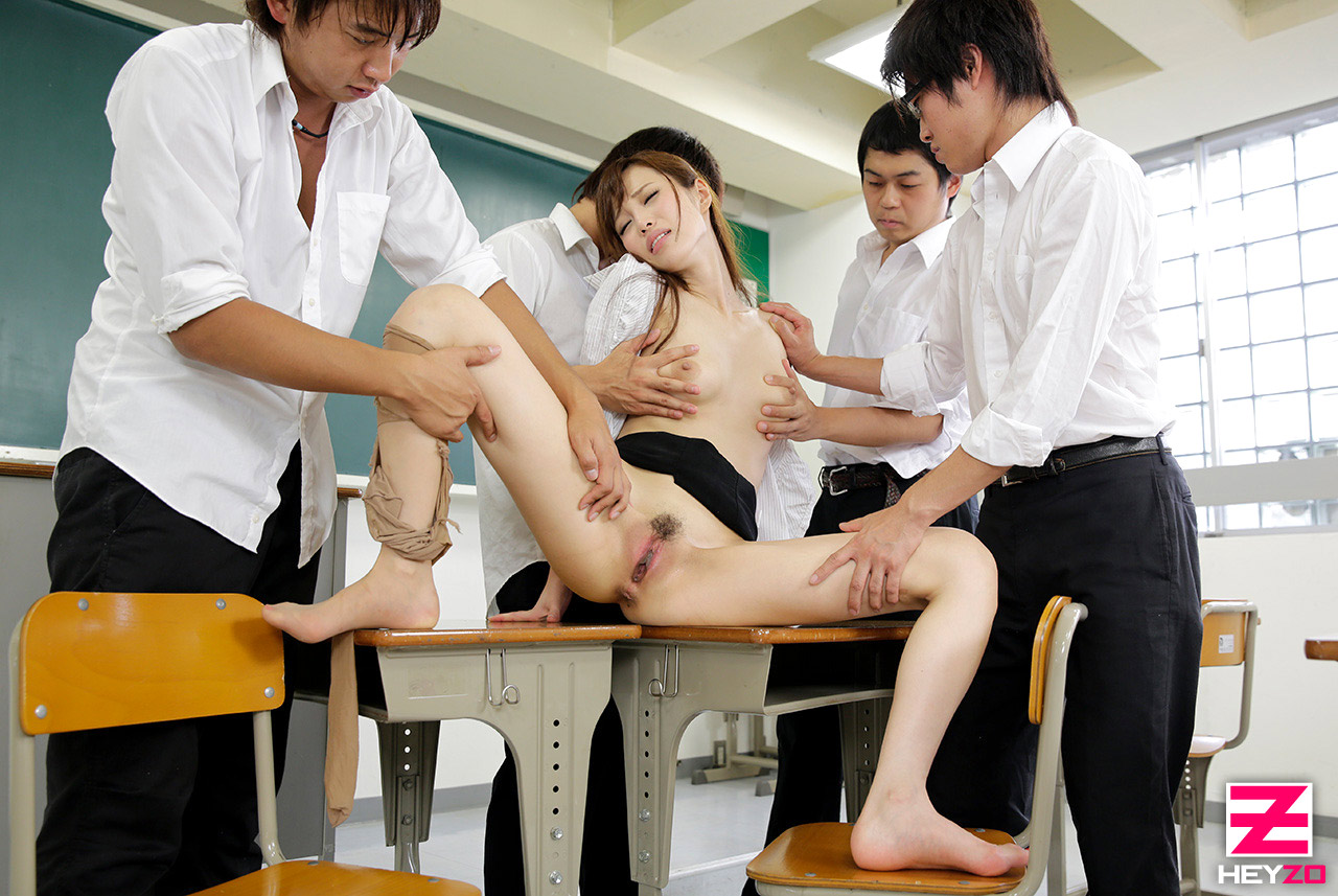 fuck-sex-hot-asian-having-sex-in-class