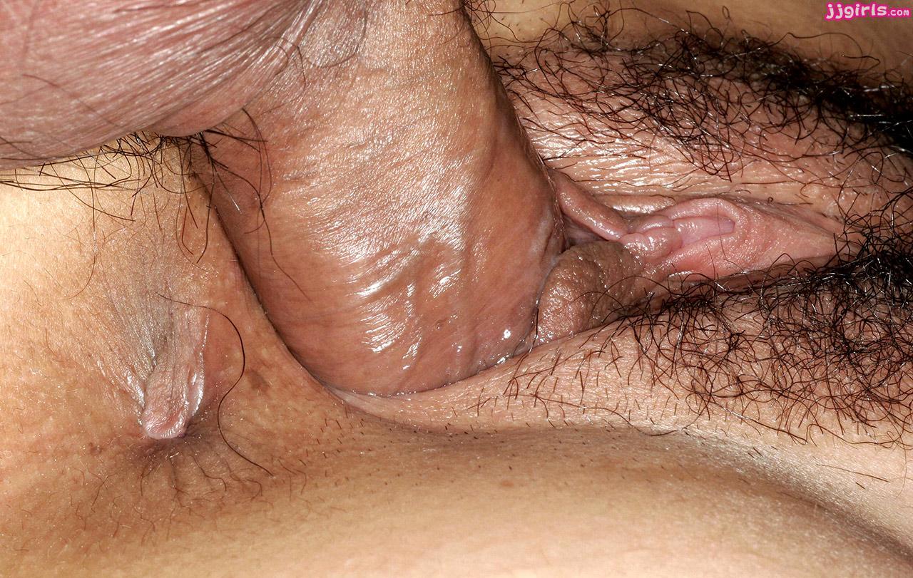 видео порно женских половых органов иванова