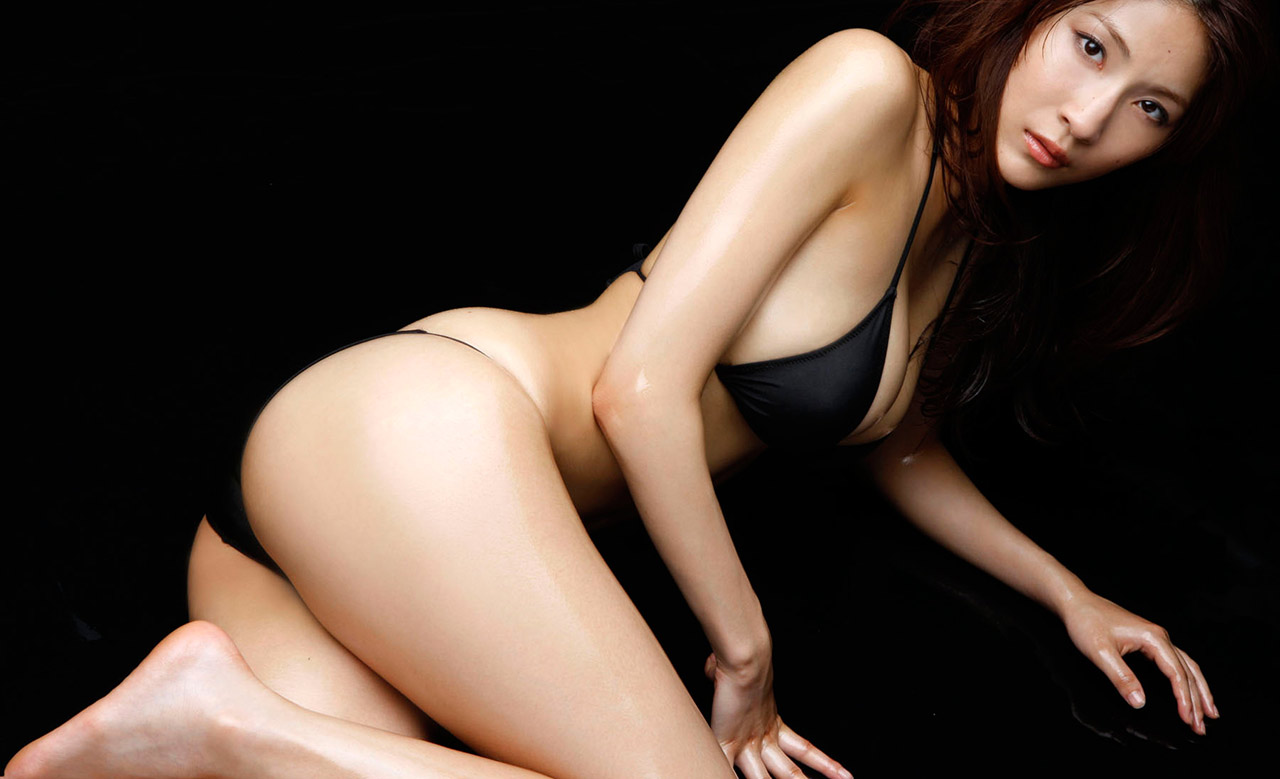 говорил мне японские сексуальные девушки фото истории учитель нес