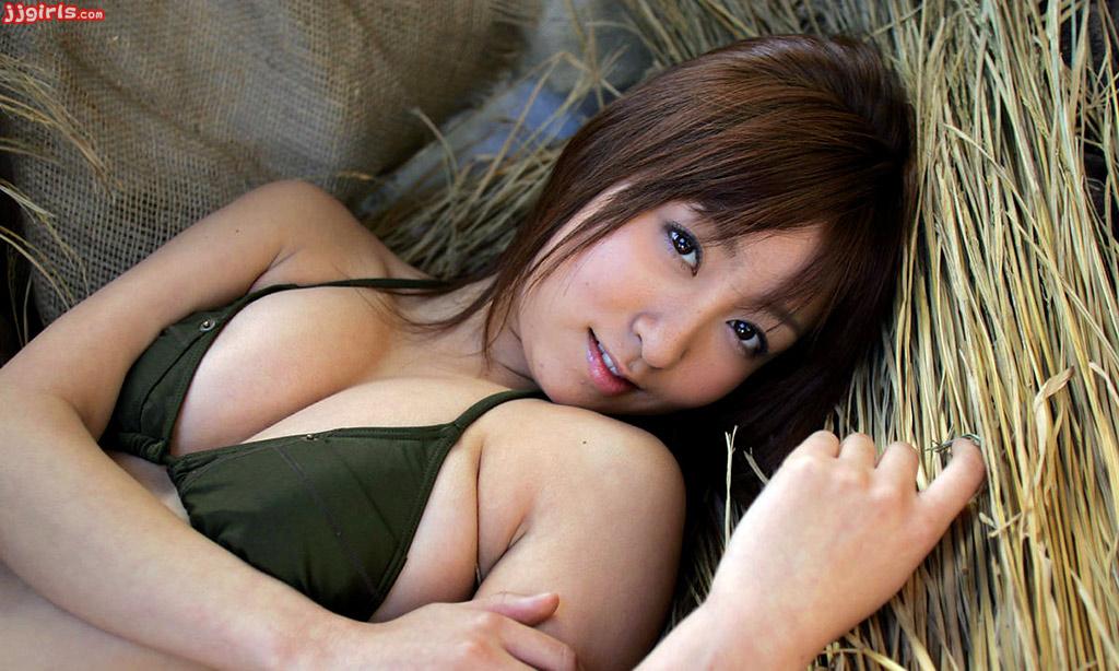 Секс С Молодыми Японками Онлайн