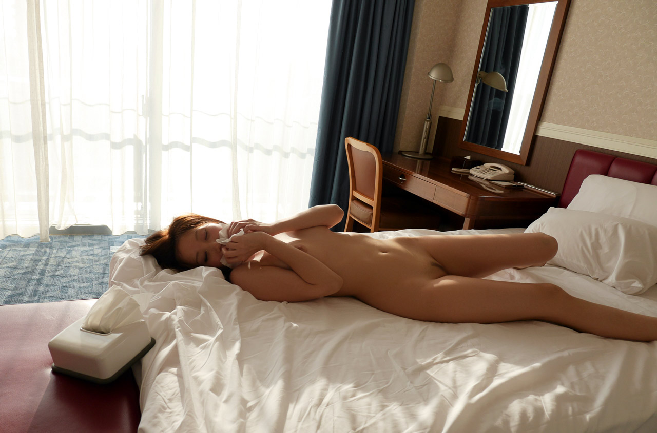 Jessi brianna naked