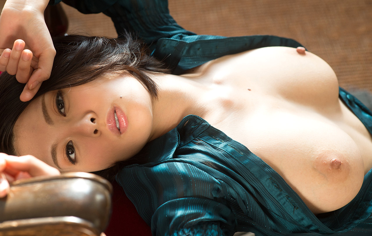 forced-fuck-sex-xxx-china-girls-hd-wallpapers-curvy-naked