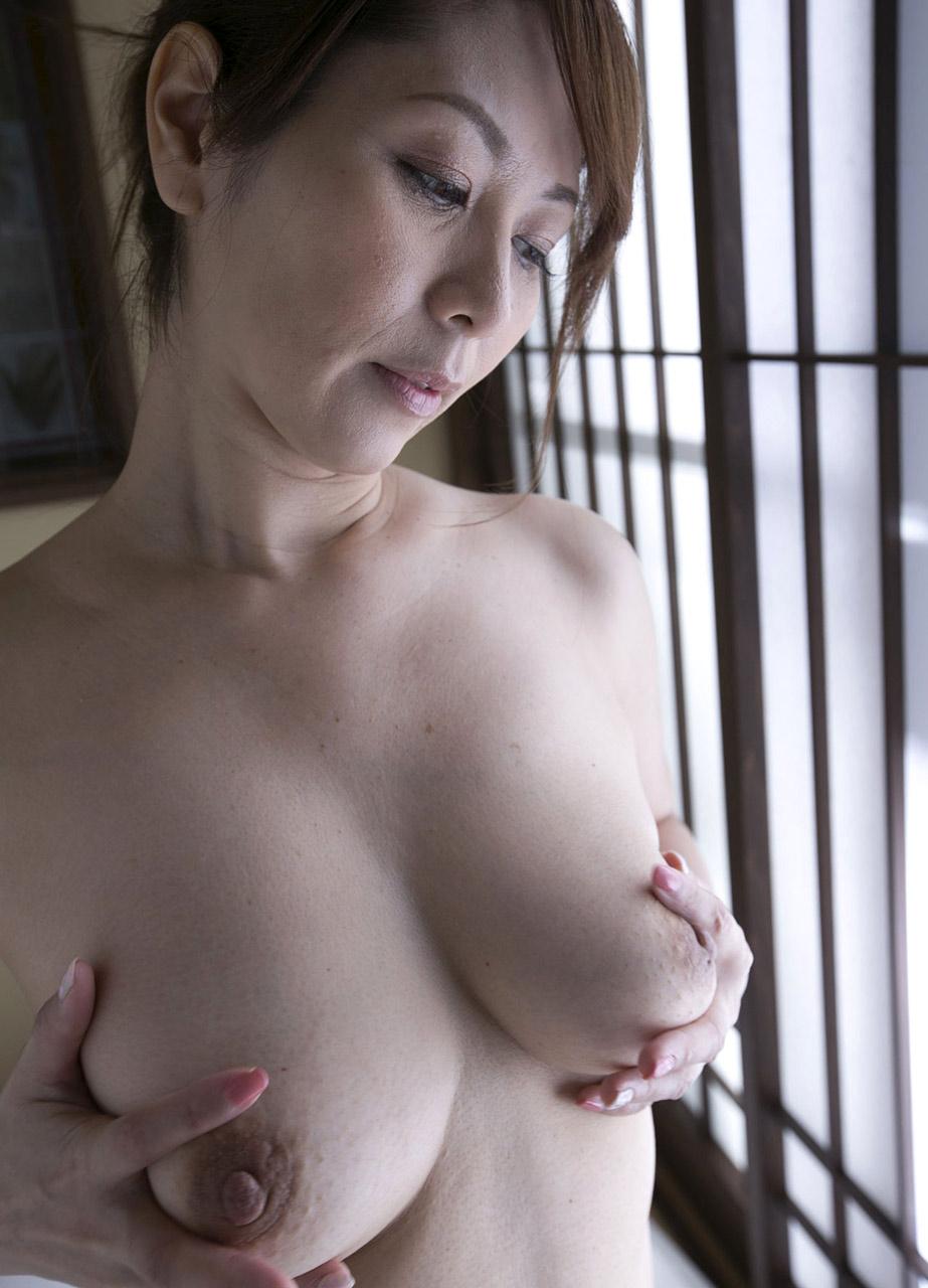Shouda Chisato