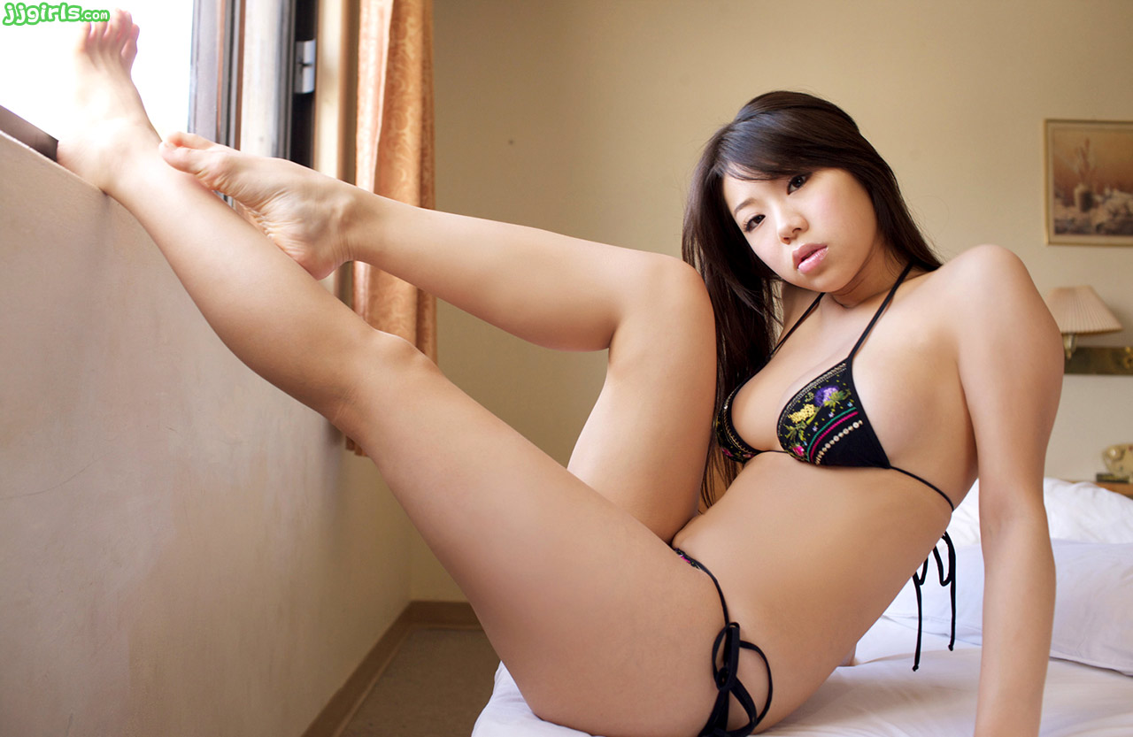 nude pictures of japanese girls  375876