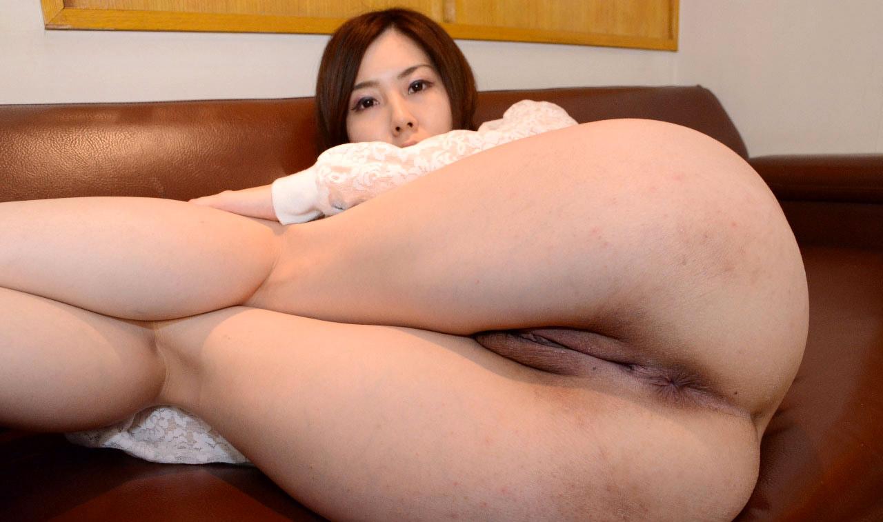 Bear sex japanese girls naked pussy hot position girl