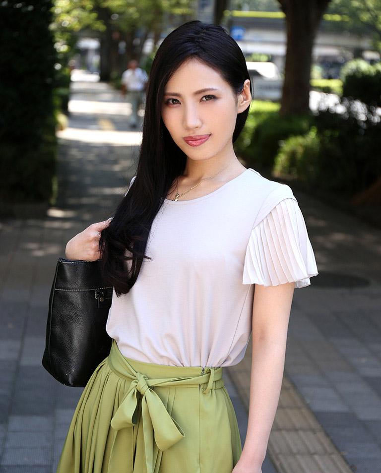 Hana Ueda