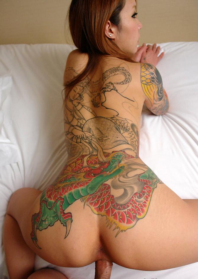 tattooed-nude-asian-women-pussy-cote-de-pablo-nude-sexy