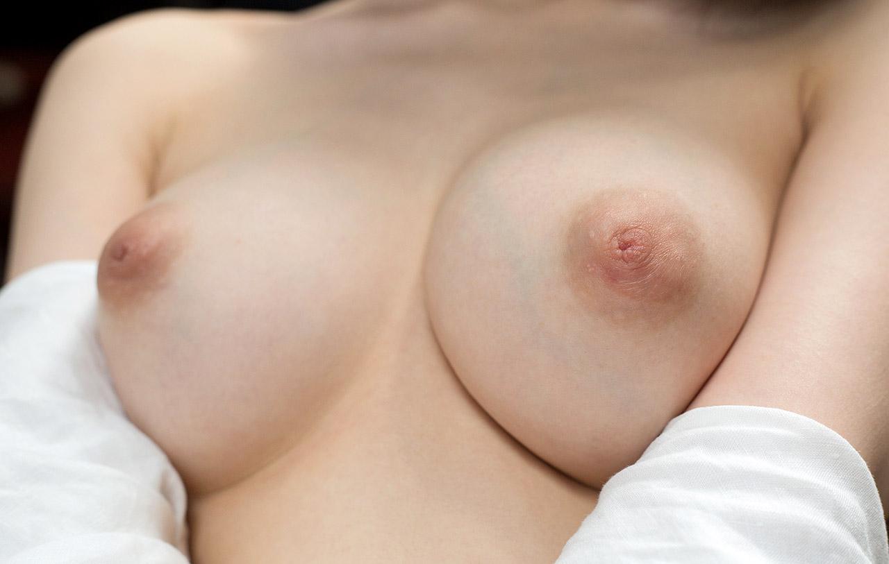 Meme nude naked, kashmiri necked sexy