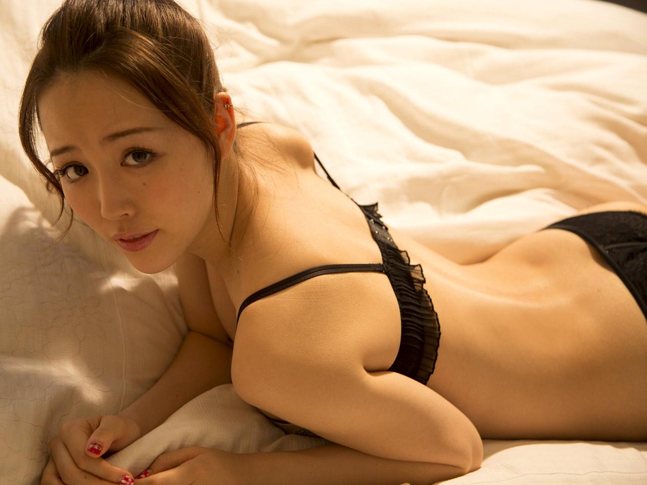 Cassandra pornstar big tits