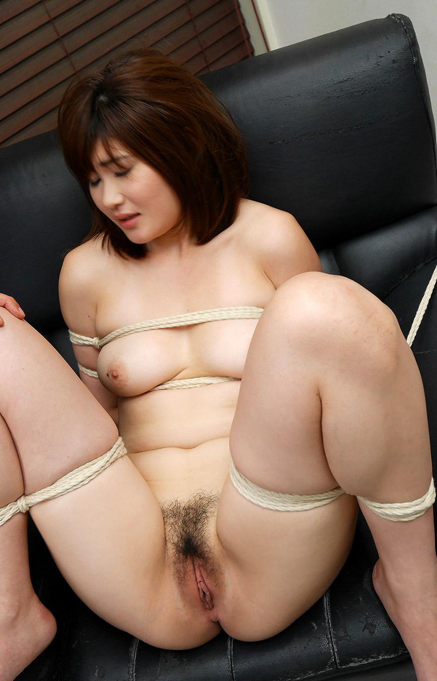 extreme porn.com