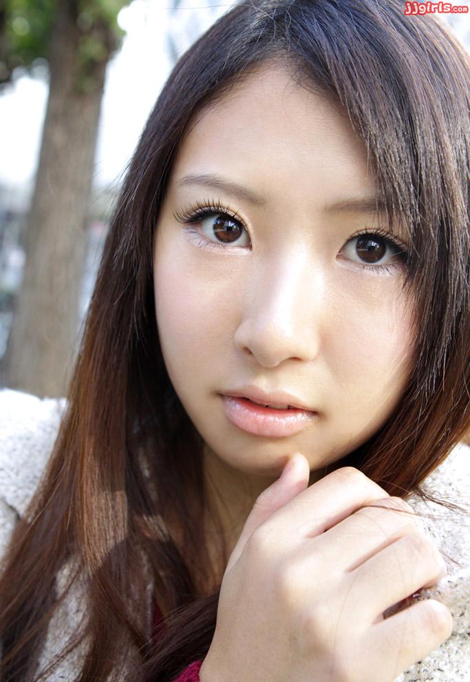 JavPics Mai Asahina Javfreeporn Winter Joysporn Japanese