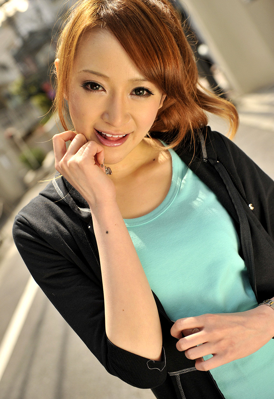 JavPics Mai Shirosaki Iqoo Naked Hdsex Japanese AV Idols