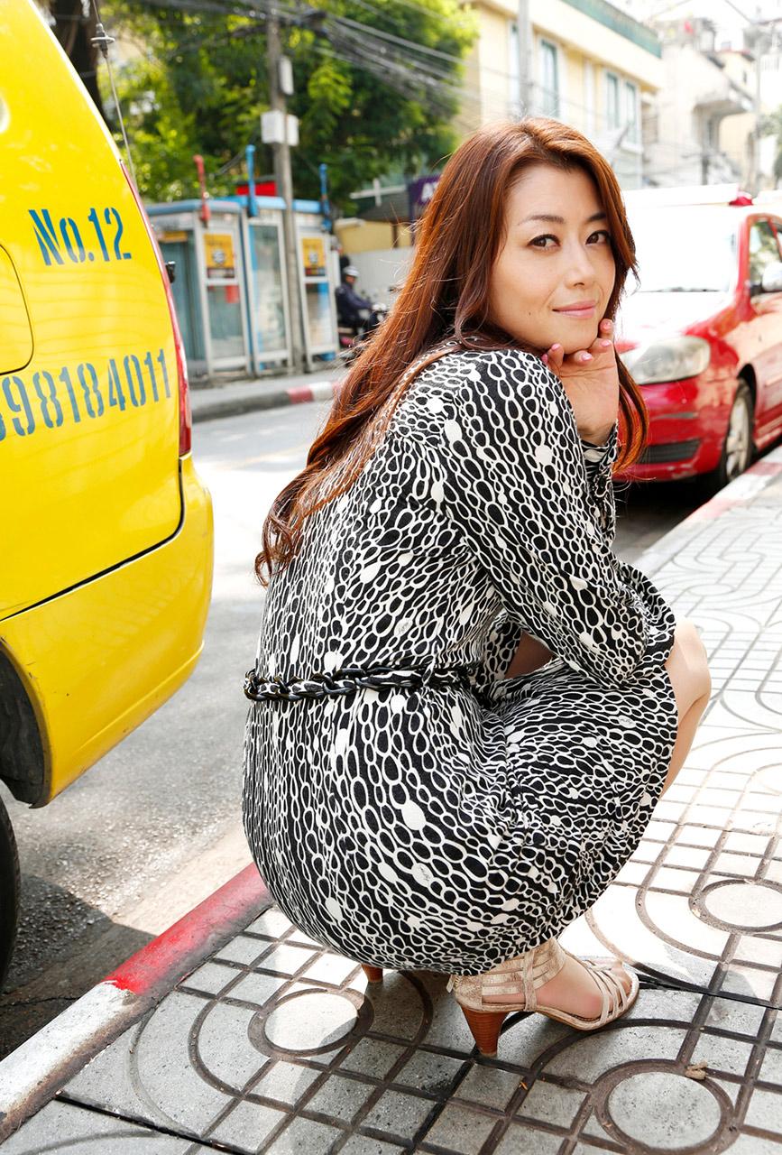 Free Porn Pics - NudeCollect - Asian Girls 01443
