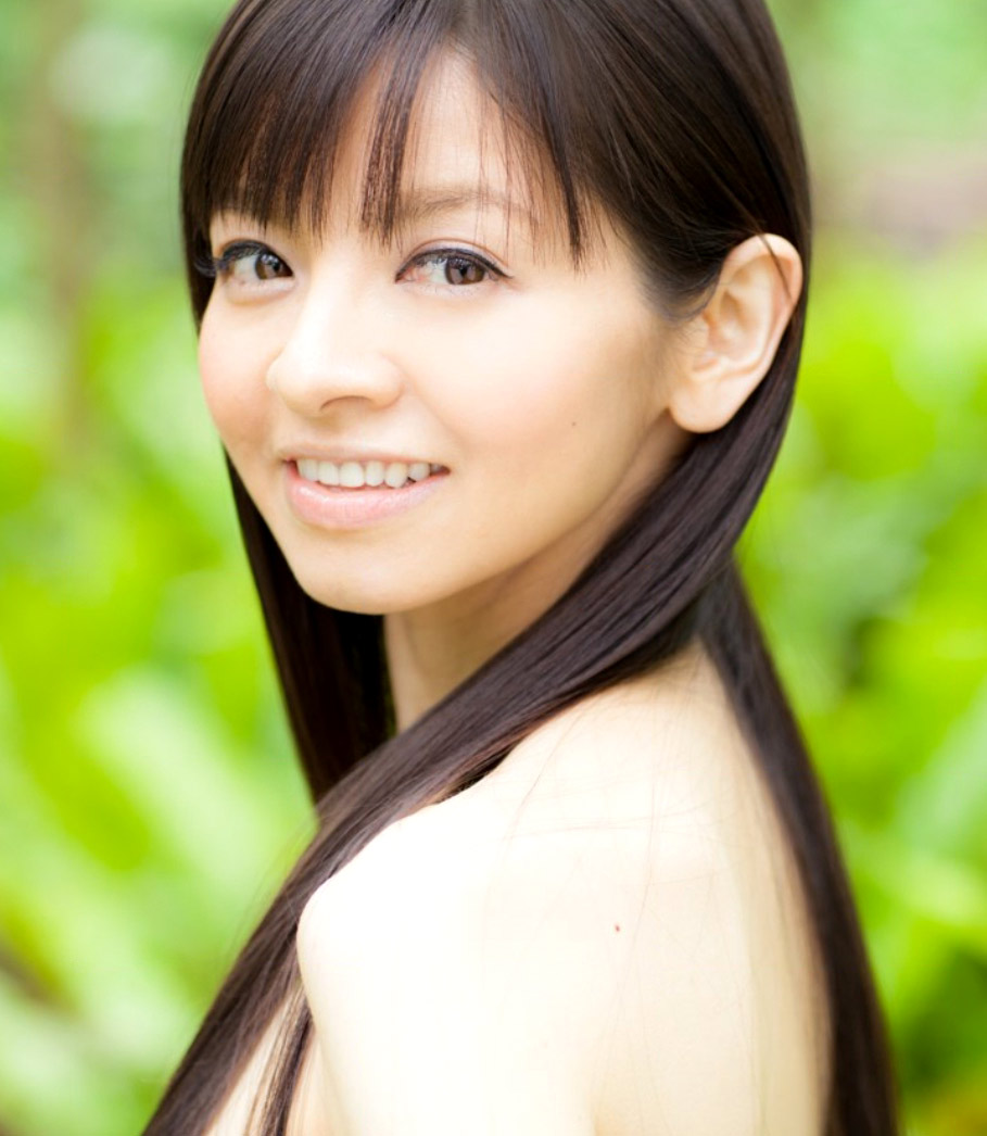 JavPics Makie Sonoyama Mushusei Lucky Sexocean Japanese AV