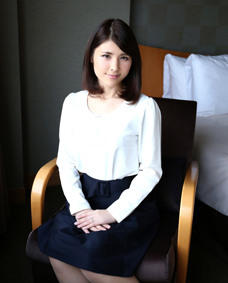 Watch8X Mami Miyahara Outstanding Porncam Jav Hd Pics-3942