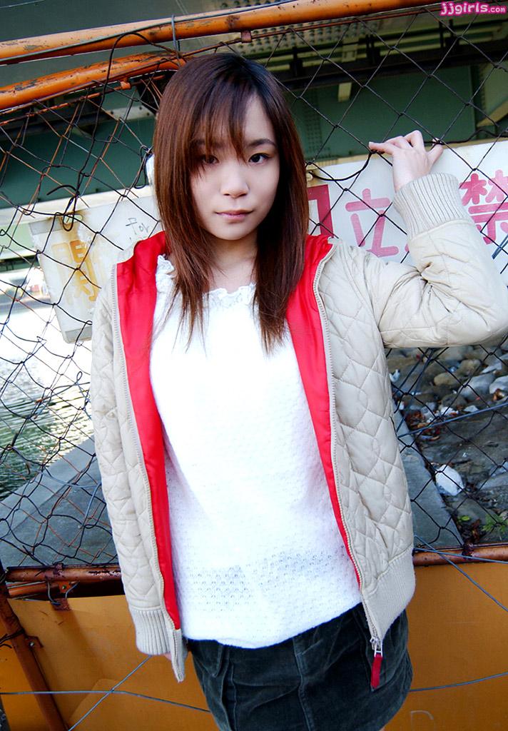 Mayu yamaguchi ass pussy — photo 9