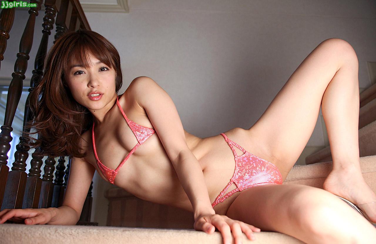 Latin angel model nude