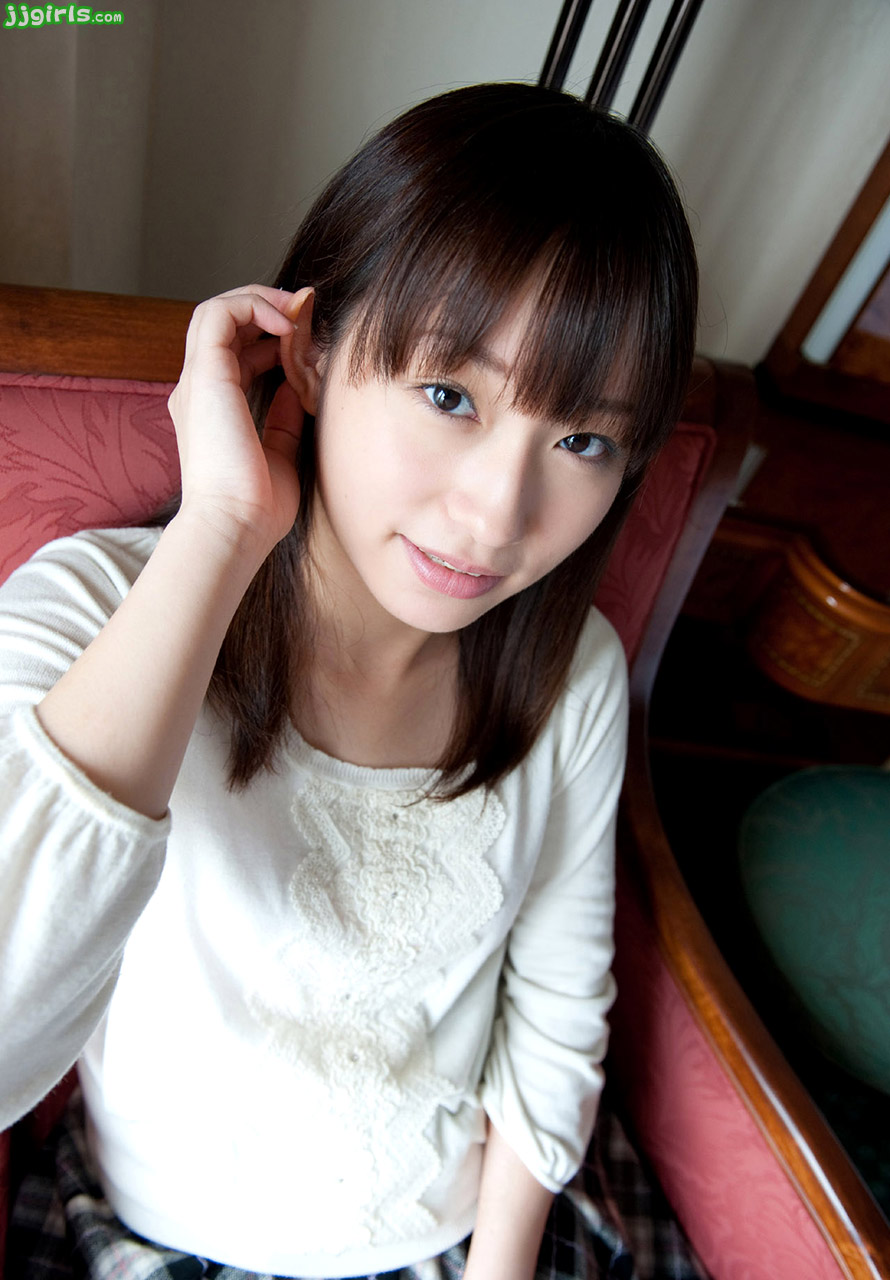JavPics Mika Osawa Javonline Brand New Joysporn Japanese