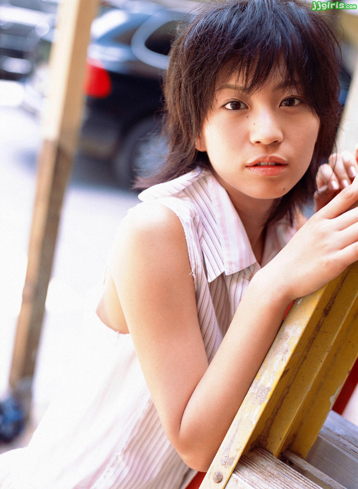 JavPics Misako Yasuda Nutaku Fun Eroprofile Japanese AV