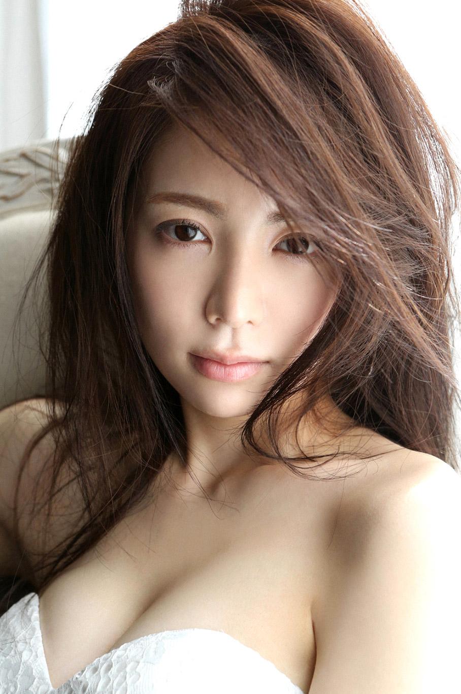 Mature softcore nudes
