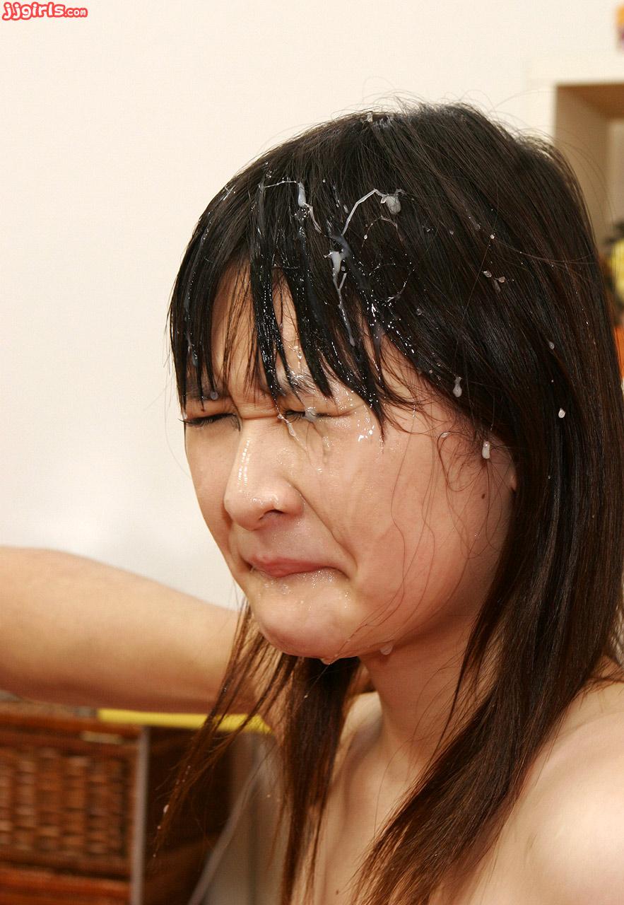 Hot asians women