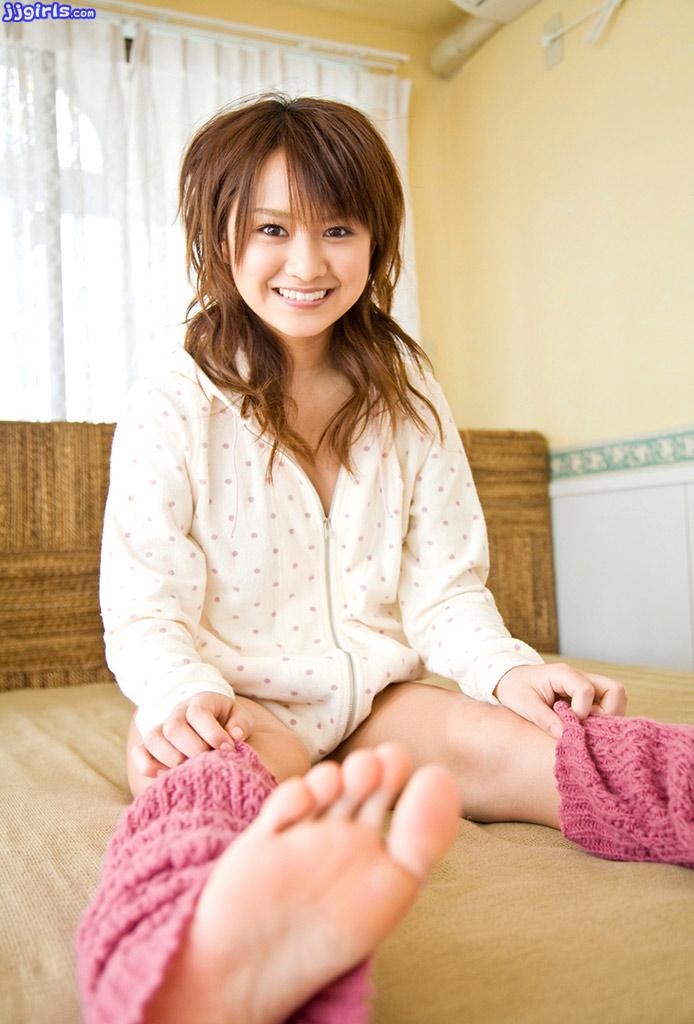 JavPics Natsumi Kamata Javfinder Sexo Serviporno Japanese