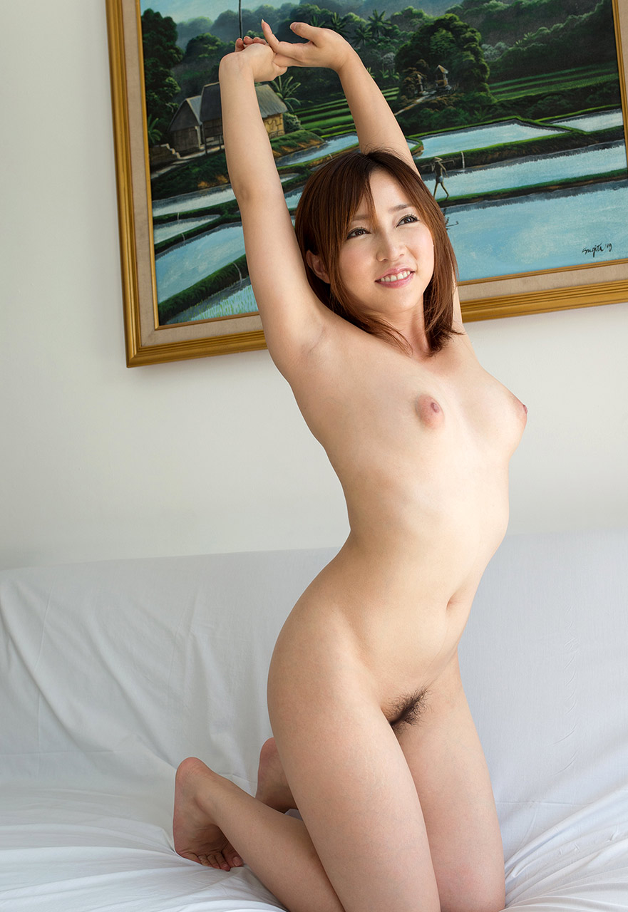 Girl vids minami hot nudes mature anal
