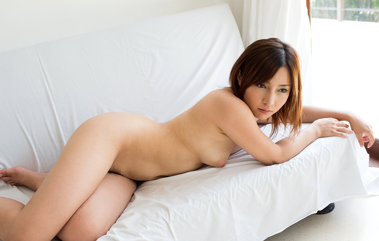 minami-hot-nudes-double-anal-fuck-pics