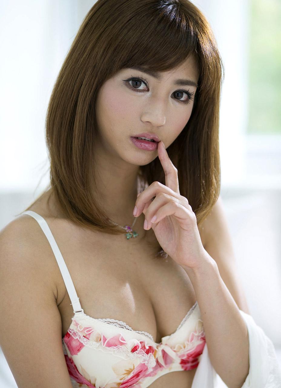 Sexy anime girls hentai