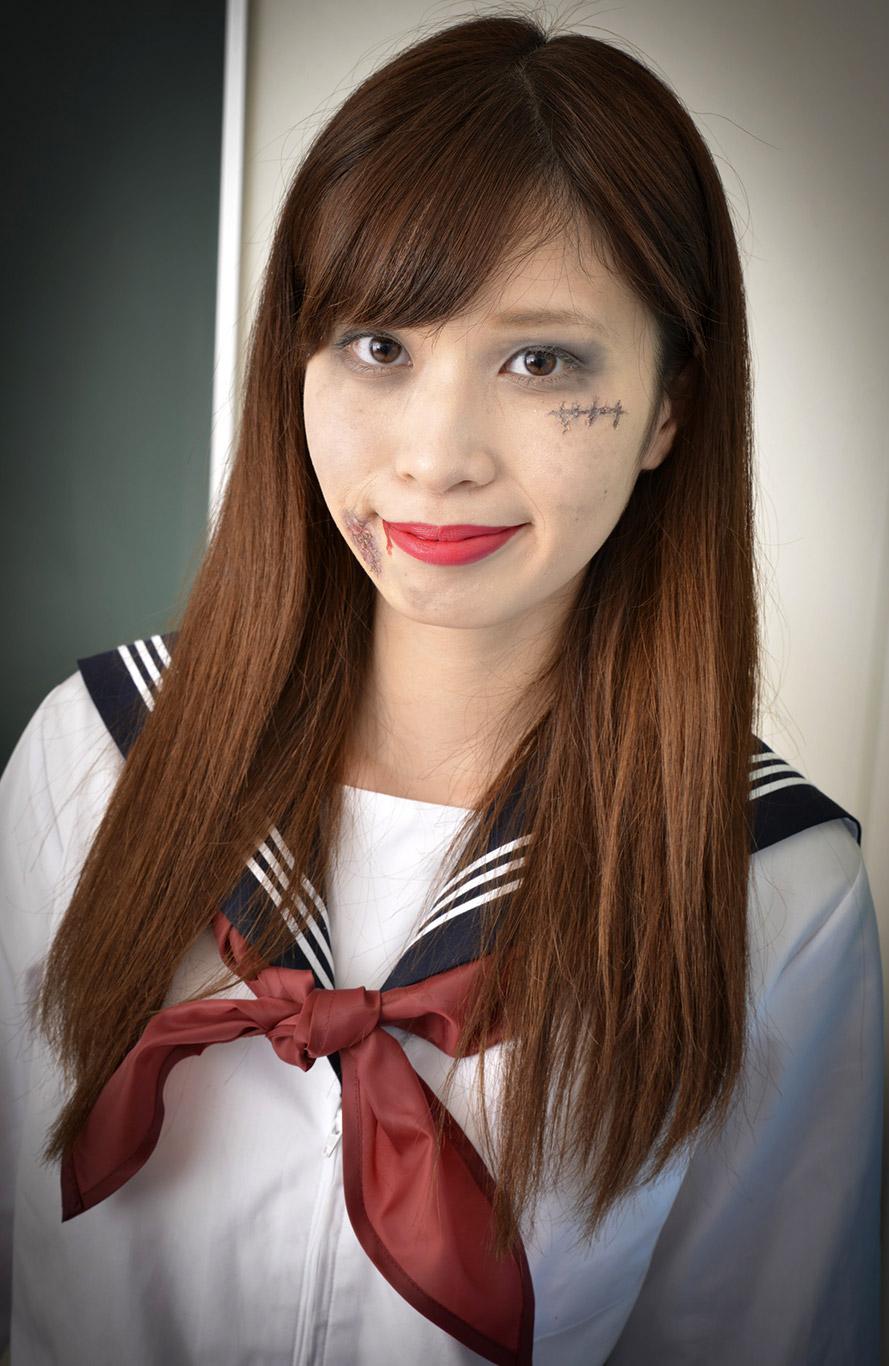 Japanese Rabudeji Bebes Brunette Girl javpornpics 美少女無料画像の天国