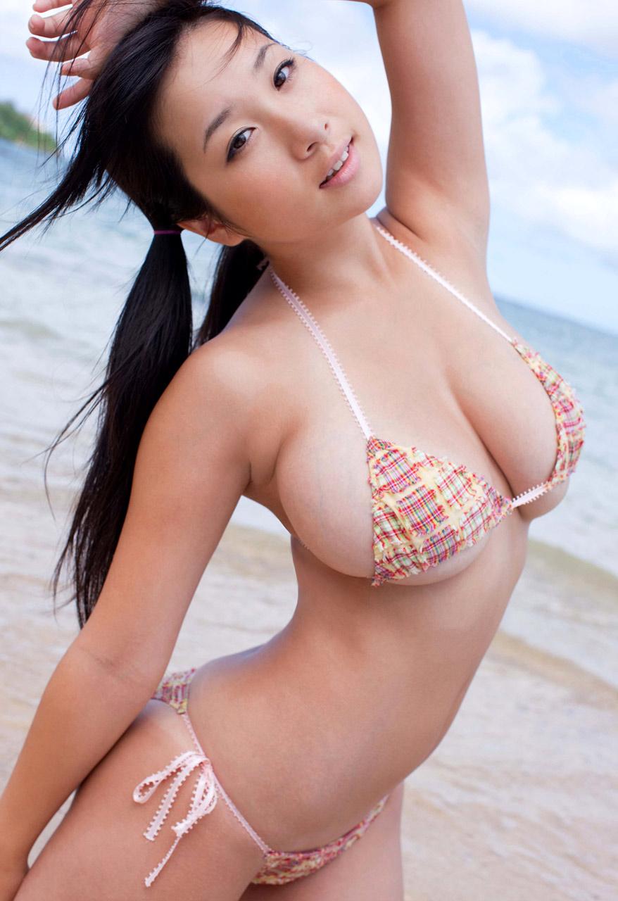 sex-asian-girls-in-bikini