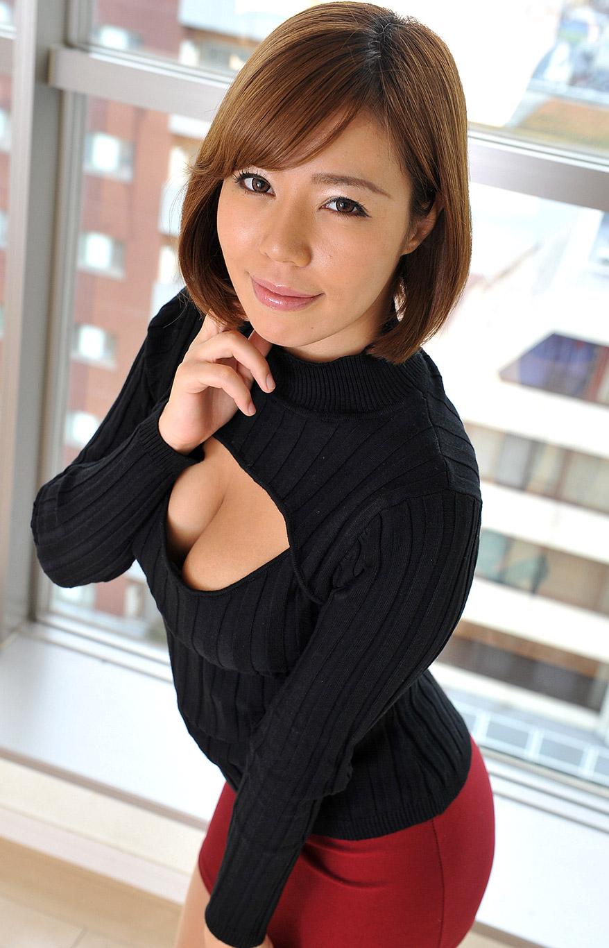 JAP HD javmoon.com