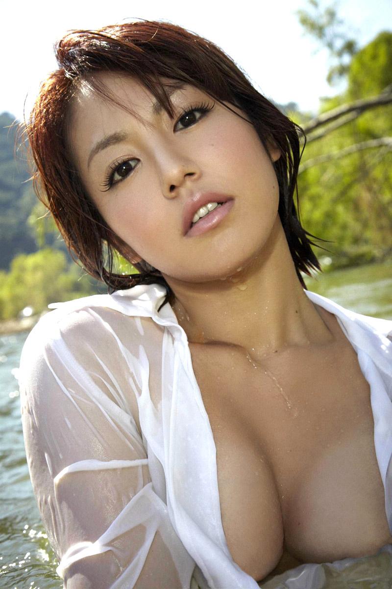Isoyama naked