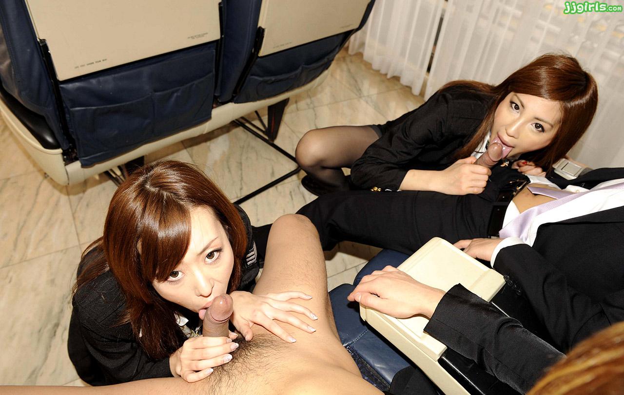 участие фотоконкурсе порно видео с азиатской стюардессой ним ведет расследование