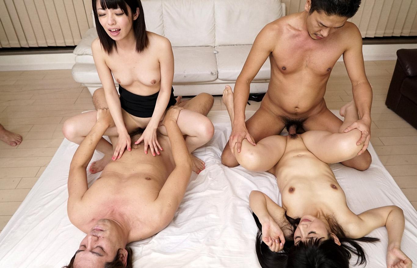 Японский Секс Без
