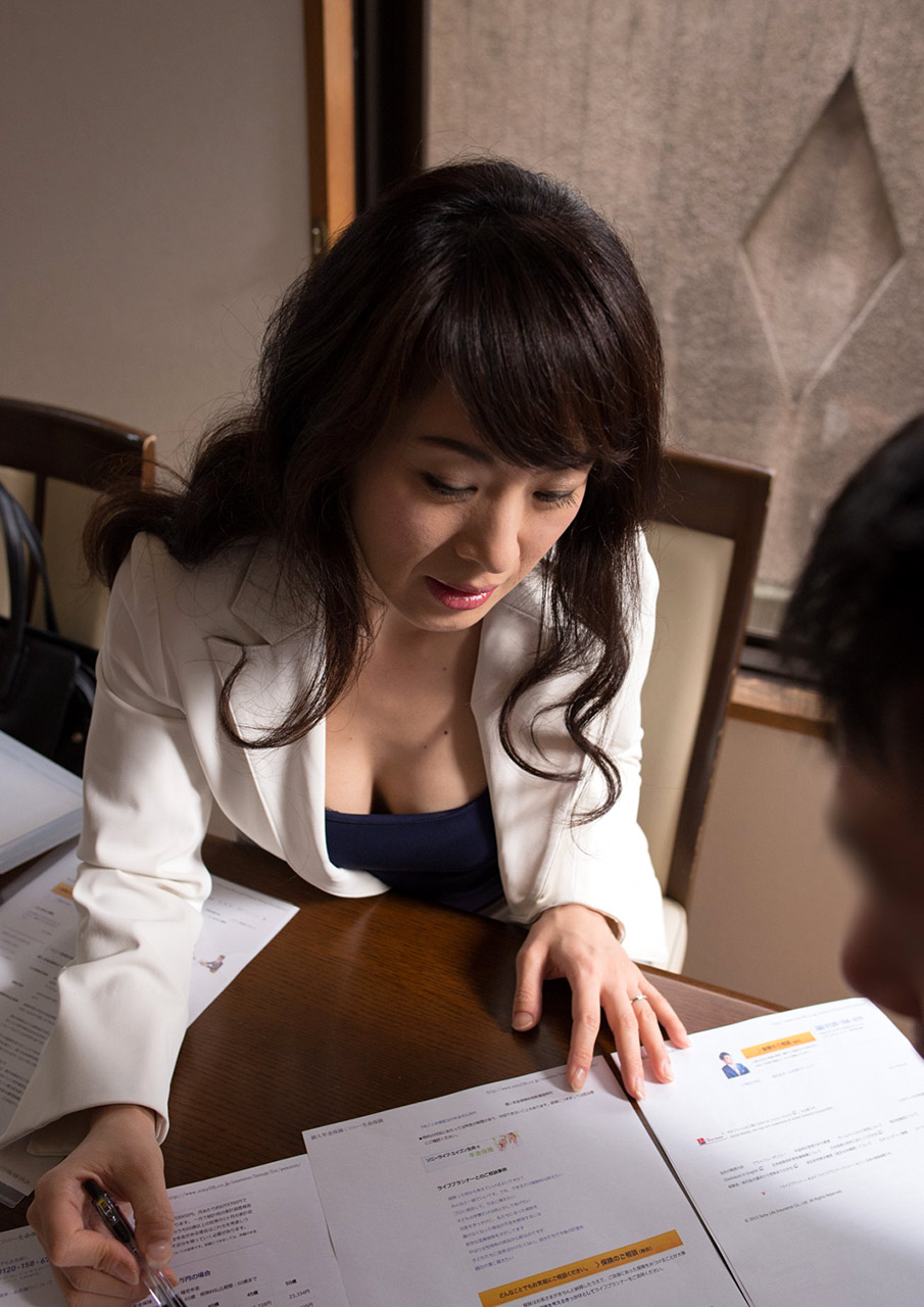 real-japanese-wives-naked