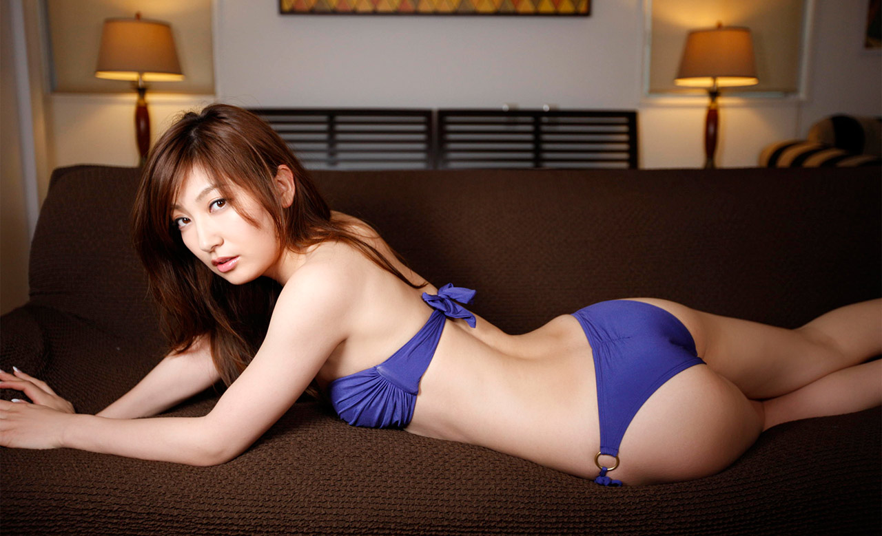 merom asian girl personals Asian singles look for dating come, hook up with asian beauties  get ready to hookup with sexy asian women who crave for western men only the hottest and juiciest asian girls hang out online at hornyasiacom sign up, browse profiles of oriental chicks and fix casual encounters with females you like.