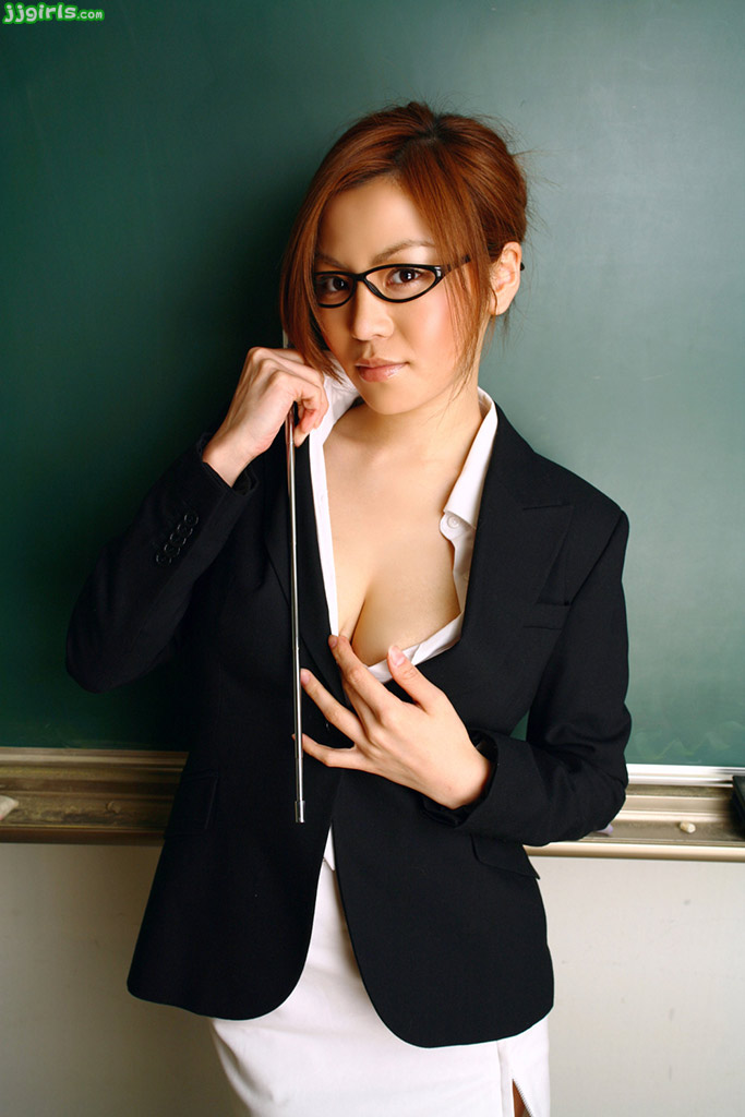 index of directory girls anal.mp4