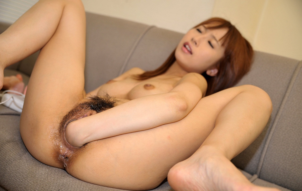 With japanese pussy nude hd facial porn pics