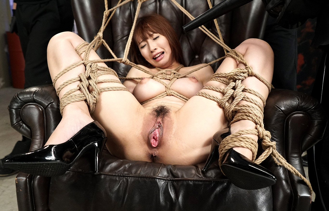 japanese-bondage-sex-pics-hardcore-videos-free-red