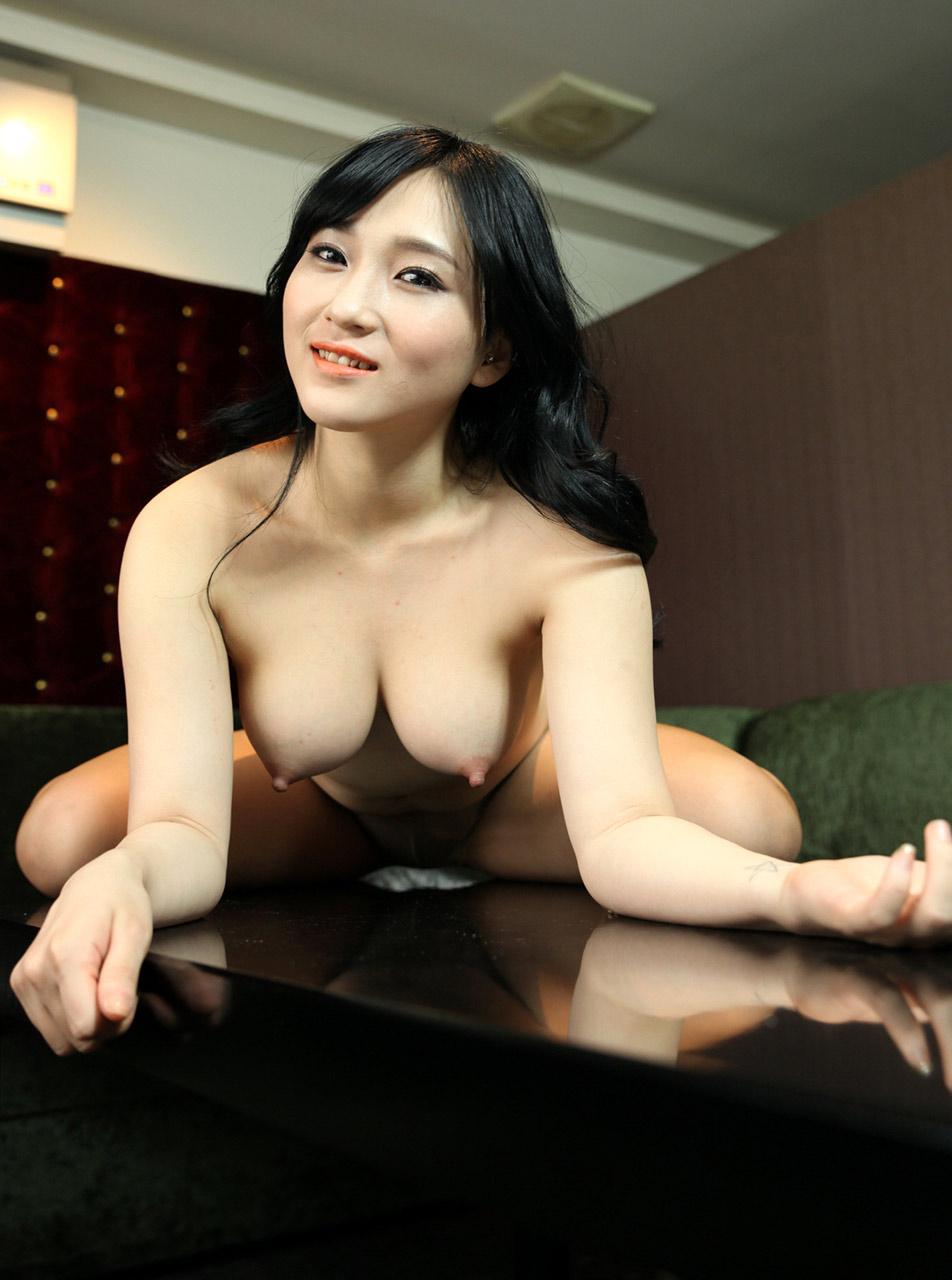 naked korean girls hd