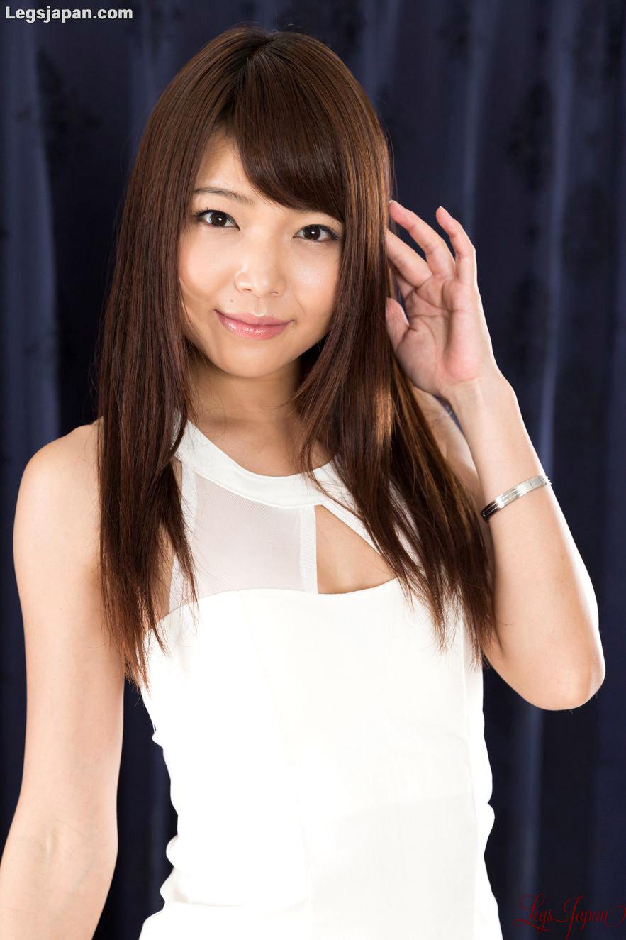 JavPics Shino Aoi Legsjapan Introduce Porncam Japanese AV