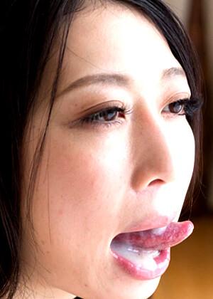 Makato Ryo