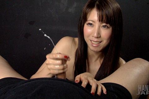 Ryo Hinami