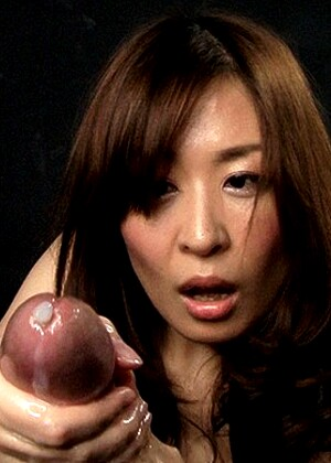 Saori Hirako