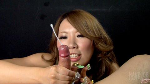 Aimi Takaoka